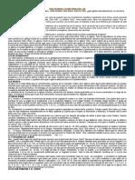 Sola Escripture, La Triple Afirmaciob _pjc