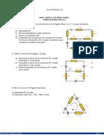 4.Ejercicios_Evaluacion_4 (1).doc