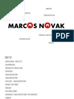 marcos-novak