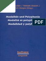 La_modalite_vue_comme_phenomene_polyphon.pdf