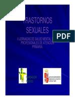 TRASTORNOSSEXUALES.pdf