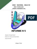 informe ing civil 2019.docx