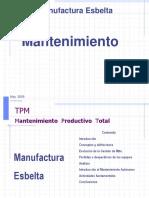 7.- TPM.ppt