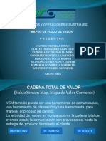 8.- MAPEO DE VALOR.pptx