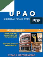 citas  y referencias bibliografias.ppt