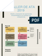 ppt III ATA 2019 - INICIAL.pptx
