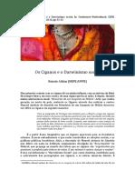 Os_Ciganos_e_o_Darwinismo_Social.pdf