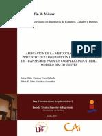 TFM-1274-VERA.pdf