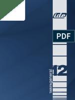 ARMARIOS_IDE.PDF