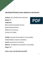 proyecto pastenes-1