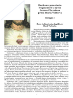 1. Maria Valtorta