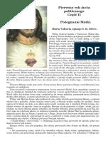 2. Maria Valtorta