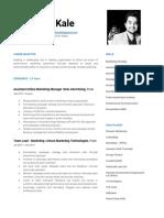Aniket_Kale_CV.pdf