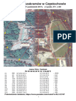 Częstochowa Jasna Góra - GPS akcja.pdf
