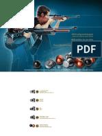 Haendler&Natermann Sport_Pellets for Air Rifles