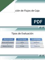 Flujos de Caja 02-09-2019.pdf