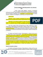 2. Documento Maestro - Instituto de Derechos Humanos%2c Reconciliación y Cultura de Paz