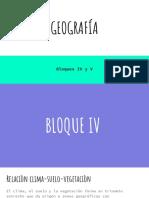 Copia de Geografía