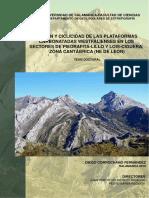 Origen y ciclicidad de las plataformas carbonatadas westfalienses en los sectores de Piedrafita-Lillo y Lois-Ciguera, Zona cantábrica.pdf