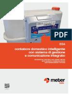 EG6_medidor diafragma.pdf