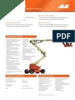 e450aj Es PDF