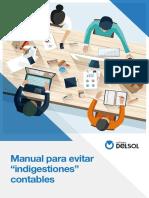 Manual Fiscal _Del Sol