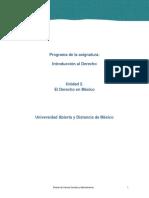 IDE_U2_CN.pdf
