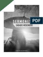 Sermones MiPes