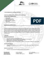 ARQ Plan AR14 - Introduccion a La Arquitectura Contemporanea (Gentile_Gil C (1)