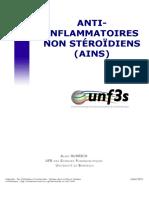 AINS.pdf