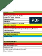 Empresa Azucarera El Ingenio s.a.