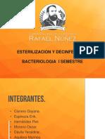 1573326519498 Esterilización y Desinfección