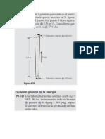 Ejercicios de Transp.solido y Fluidos
