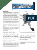 03818S.pdf