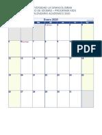 Calendario-2020 KIDS.docx