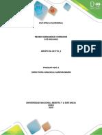 Tarea 5 Evaluacion Final Pedro_hndz Cod