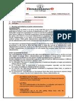 Political-Science-II-AL.pdf