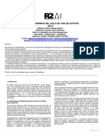 Analisis_Economico_del_Ciclo_de_Vida_de_Activos.pdf