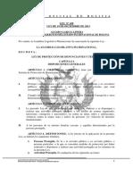 Ley 458_proteccion de testigosperitos.pdf