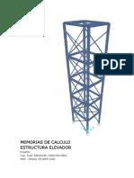 MEMORIA DE CALCULO ESTRUCTURAL2.pdf