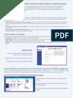 M WBE Implementation.2019.12.2