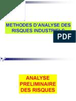 03_-_METHODES_D_ANALYSE_DES_RISQUES_-_1.pdf