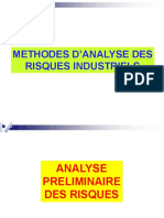 03_-_METHODES_D_ANALYSE_DES_RISQUES_-_1.pdf