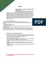 pedodontie503168466docx.pdf