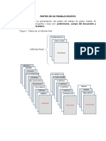 1 Estructura Informe Final Ejemplo Desarrollo Tecnologico 2018