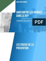 GUIDE01-AGIR_CONTRE_LES_RISQUES.pdf