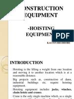 crane-hoistingequipment-160420123523 (1)-converted.pptx