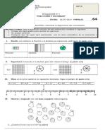 EVALUACIÓN N°4 FRACCIONES Y DECIMALES 8°A.pdf