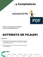 AUTOMATA DE PILA.ppt