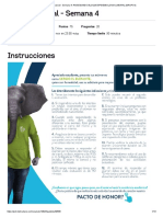 Examen Parcial - Semana 4_ Ra_segundo Bloque-epidemiologia Laboral-[Grupo1] Estefania Florez